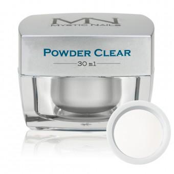 Acryl Clear 30 ml