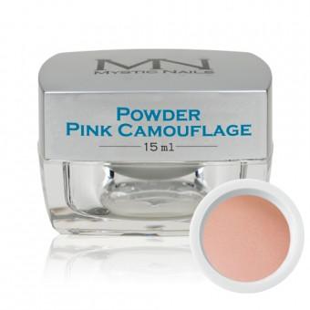Acryl  Pink Camouflage 15 ml