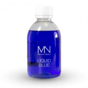 Liquid Blue 200ml