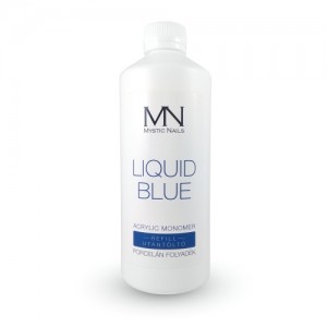 Liquid Blue 500 ml