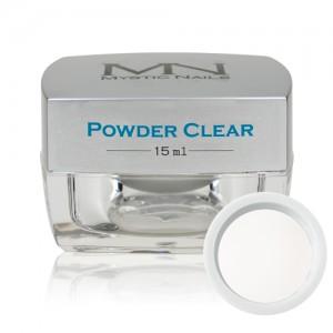 Acryl Clear 15 ml
