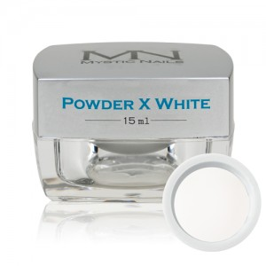 Acryl X White 15 ml