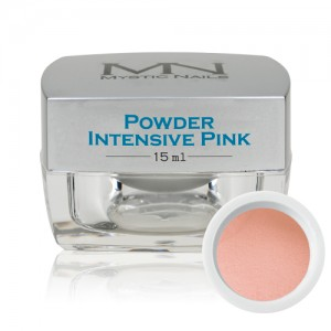 Acryl Intensive Pink 15ml