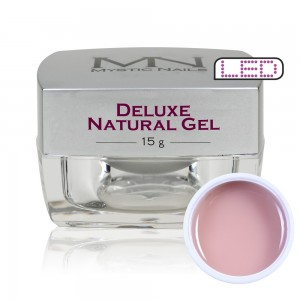 Classic Deluxe Natural