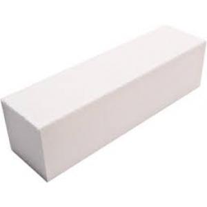 Buffer Block