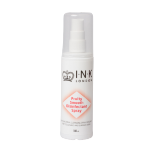 Desinfectant spray Smooth Fruity