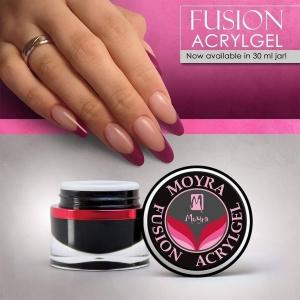 Fusion Acrylgel Pot