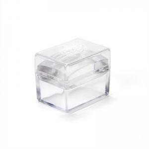 no. 14 Ice cube